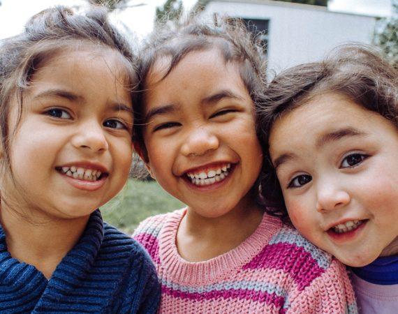 children-cute-enjoyment-1432697