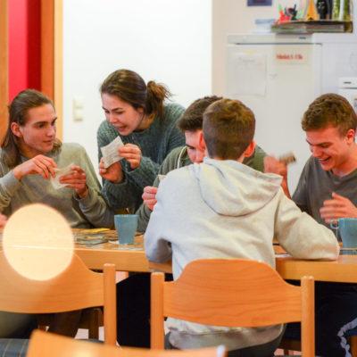 Jugendfreizeit_2019 (6)
