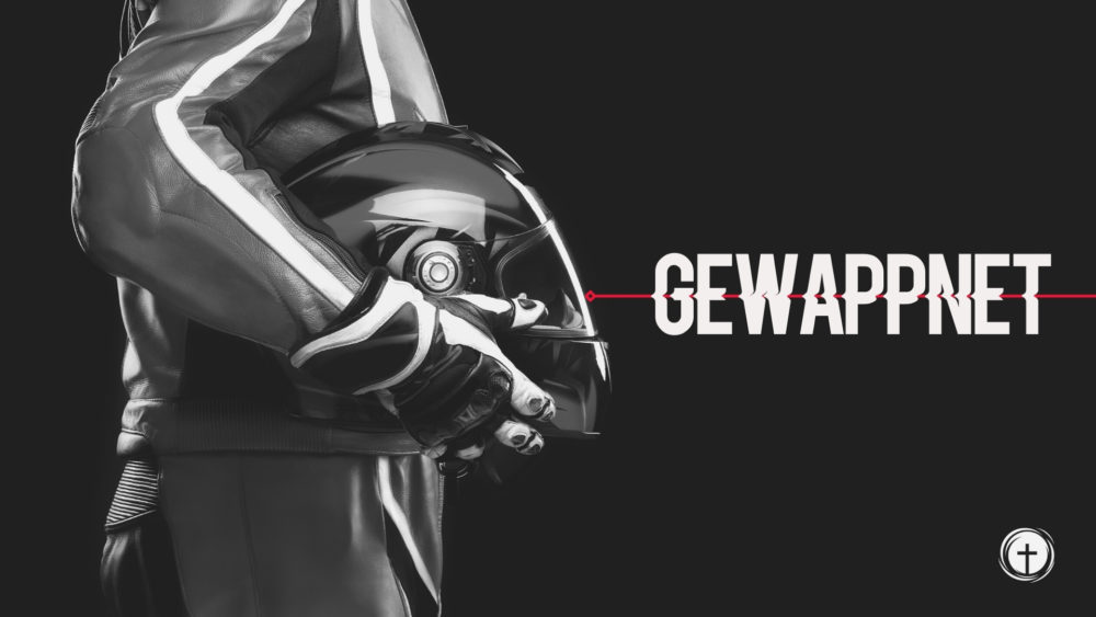 GEWAPPNET